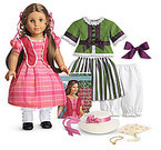 American Girl - 60% Off Marie-Grace & Cecile Collections