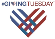 GivingTuesday - Bank of America Donates $2 for Every $1 Donated