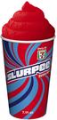 7 Eleven - Free Medium Slurpee