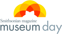 SmithsonianStore.com - Free Admission to Select Museums Across the Country