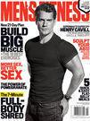 DiscountMags.com - 5 Magazines - $20