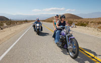 Best Western - 10% Off Or More On Room Rates With Our Harley-Davidson Hotel Discount Program