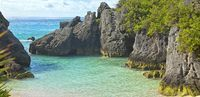 7-Night Bermuda Cruises w/3 Days in Port
