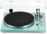 TEAC Turntable w/ Built-in Pre-amplifier and USB Output
