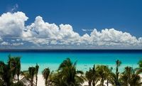 Sandos Hotels - 30% Sandos Playacar Beach Resort