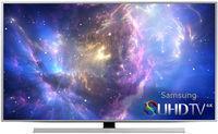 Samsung UN65JS8500FXZA 65 4K LED HDTV