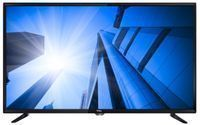 TCL 40FD2700 40 1080p LED HDTV
