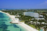Bahamas: 4-Star Beach Resort in Spring, 55% Off