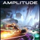 Amplitude (PS4 Digital Download)