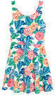 H&M - Dresses & Rompers - Starting at $9.99