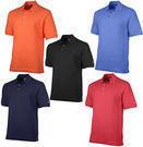 Nike Men's Golf Cotton Polo