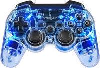 PDP Afterglow AP.2 Wireless Controller for PS3