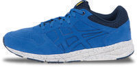 Onitsuka Tiger by ASICS Men's Shaw Runner Shoes