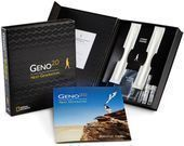 National Geographic Store - Save $50 and Get Free Shipping on Geno 2.0 Next Generation