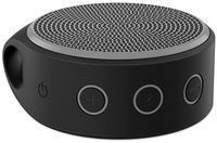 Logitech X100 Mobile Bluetooth Speaker