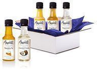 Amoretti Syrup Sample Box + $9.99 Amoretti Credit