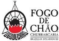 Free Fogo de Chao $25 Gift Certificate