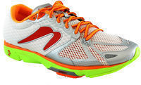 Newton Distance S IV Men's Running Shoes