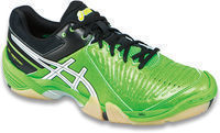 Asics Men's Gel-Domain 3 Volleyball Shoes