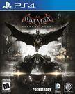 Batman: Arkham Knight (PS4 Digital Code)