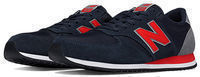 New Balance 420 Shoes