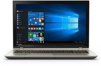 Toshiba Satellite S55T-C5165 15.6 1080p Touchscreen Laptop