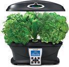 Miracle-Gro AeroGarden Indoor Garden w/ Herb Seed Kit