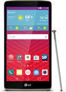 LG G Stylo LTE Android 5.7 Smartphone