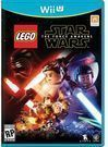 Lego Star Wars: The Force Awakens (Wii U/ PS3/Xbox 360)