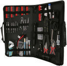 Rosewill 90-Piece Professional Computer Tool Kit