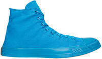 Converse Men's Chuck Taylor All-Star Hi Mono Casual Shoes