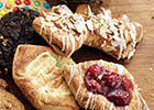 Panera Bread - Free Pastry or Sweet