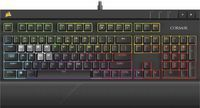 Corsair Strafe RGB MX Silent Gaming Keyboard