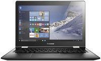 Lenovo 3 15.6 Laptop w/ Core i7 CPU