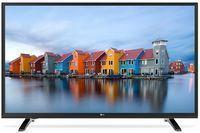 43 LG 1080P LED HDTV + $100 eGift Card (43LH5000)