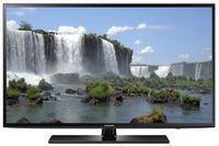 55 Samsung 1080P LED Smart HDTV + $175 eGift Card UN55J6200