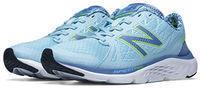 New Balance 690 Women's Running Shoes
