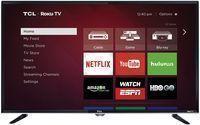 TCL 32S3800 32 720p Roku LED HDTV