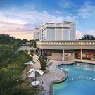 Orlando Hotel Near Disney World w/Suite & Breakfast