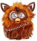 Star Wars Episode 7 Furbacca