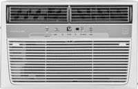 Frigidaire 8,000 BTU Smart Window Air Conditioner