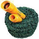50' Pocket Hose Ultra Expandable