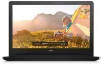 Inspiron 3000 15.6 Laptop w/ Core I5 CPU, 8GB Mem + 1TB HDD