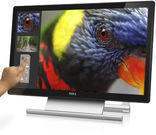 S2240t 22 Touch Monitor + $75 Dell Gift Card