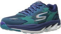 Amazon - Up to 65% Off Sketchers