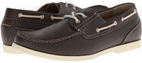 Antonio Zengara Clipper Shoes