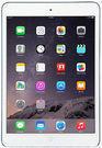 Apple iPad Mini 2 32GB Tablet w/ Retina Display (Open Box)