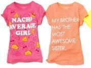The Children's Place - All Graphic Tees: 60% Off