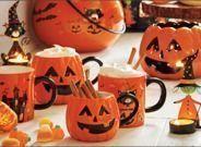 Sur La Table - 30% Off Halloween Decor