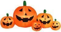 Kmart - Spook-tacular Savings: Up to 40% Off Halloween Items